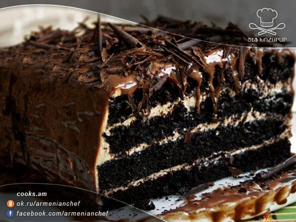shokolade-tort-@nkuzayin-kremov-7