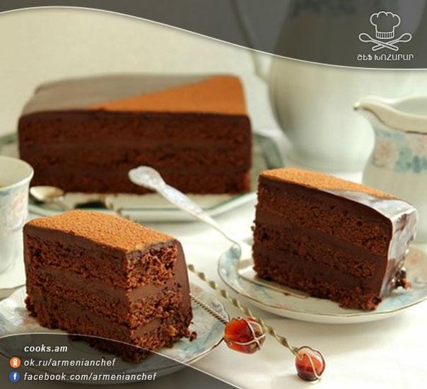 shokolade-tort-zaher-3