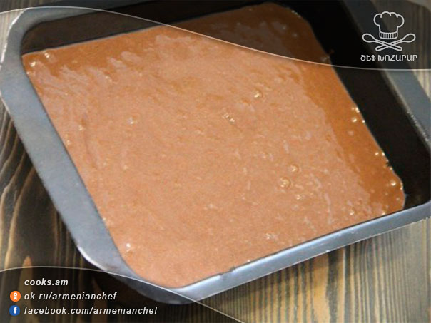 shokolade-txvacq-katnayin-sufleov-3