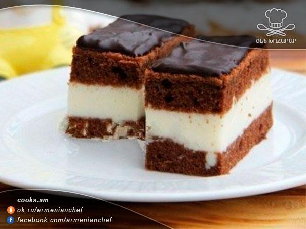 shokolade-txvacq-katnayin-sufleov-8