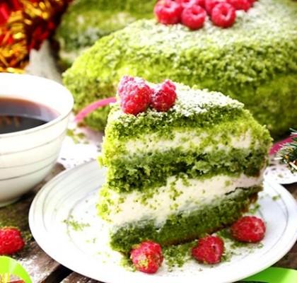 spanaxov-yogurtov-tort-11