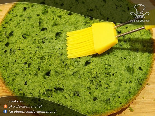 spanaxov-yogurtov-tort-4