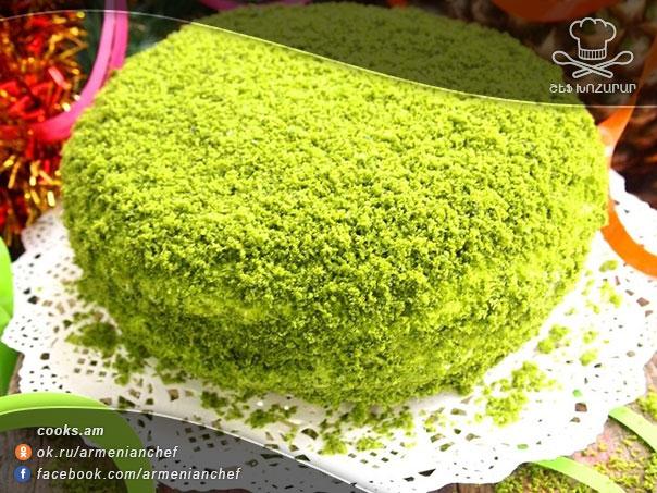 spanaxov-yogurtov-tort-8