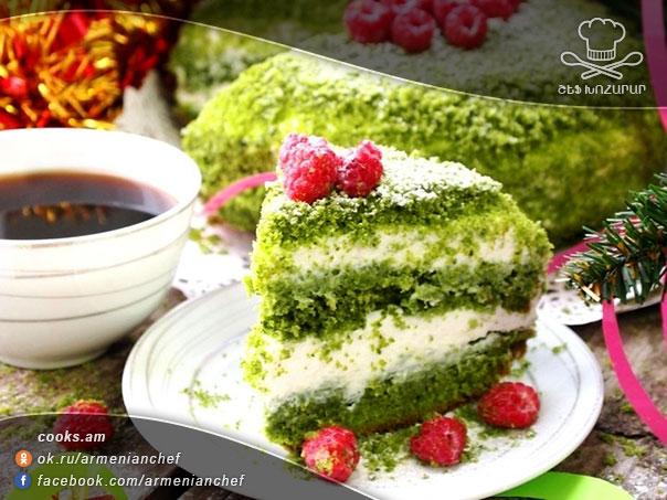 spanaxov-yogurtov-tort-9