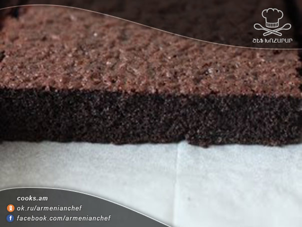 tort-krembo-shokoladi-mej-1