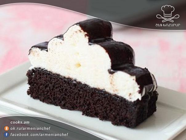 tort-krembo-shokoladi-mej-3