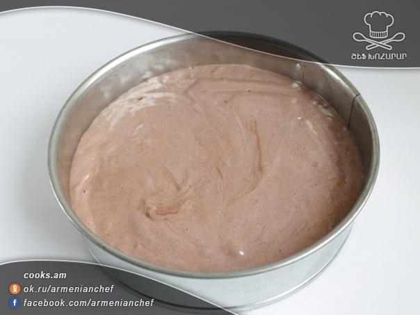 bezeov-tort-dzyunik-2