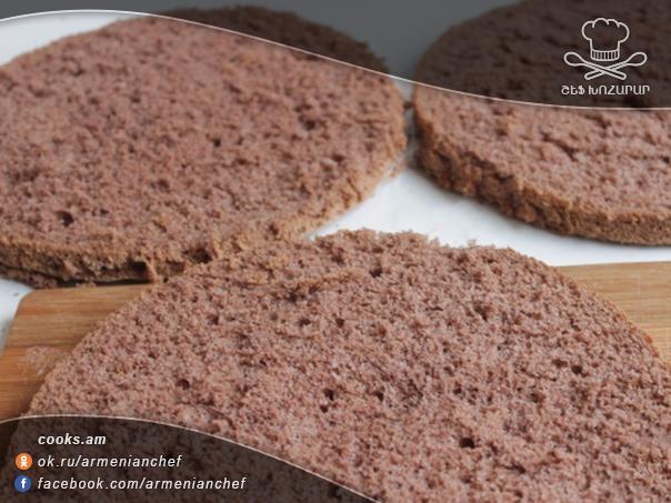 bezeov-tort-dzyunik-5