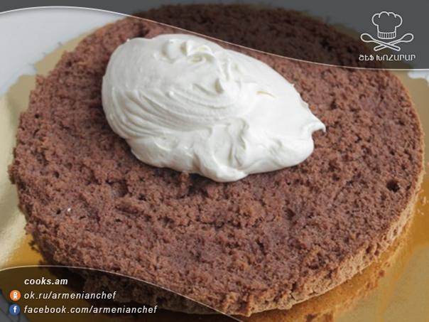 bezeov-tort-dzyunik-6
