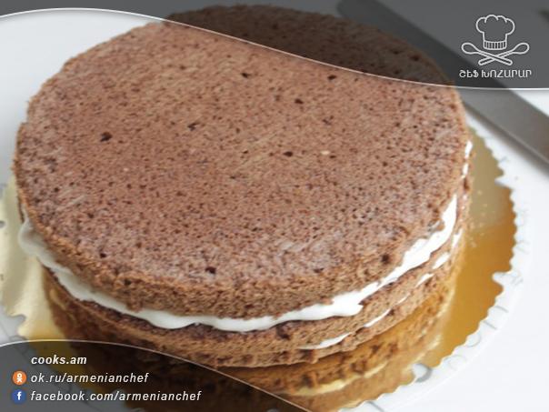 bezeov-tort-dzyunik-7