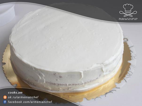 bezeov-tort-dzyunik-8