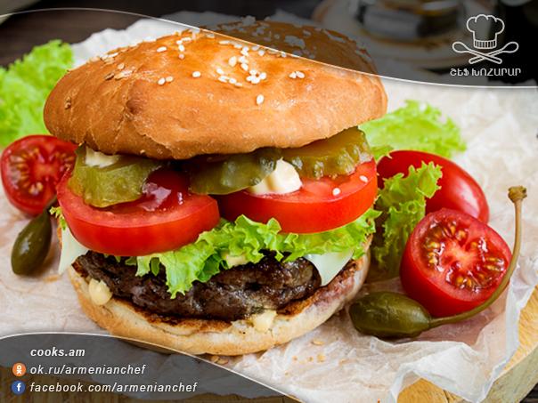 cheesburger-3