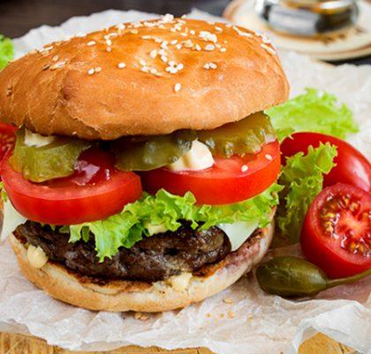 cheesburger-5