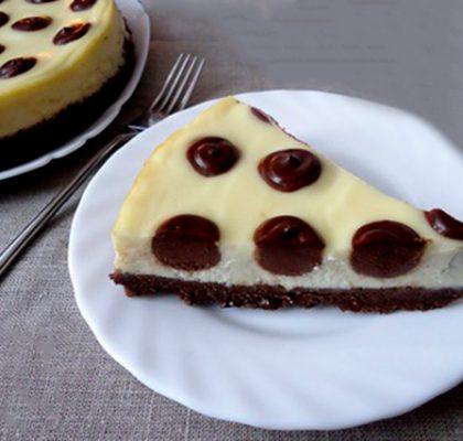 cheesecake-shokolade-gndiknerov-11