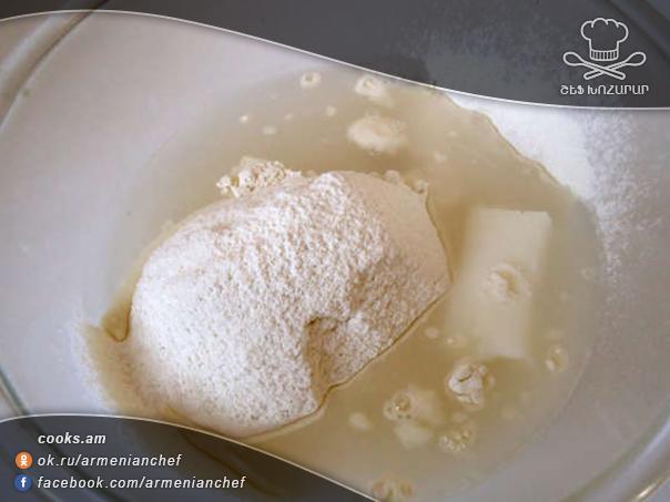 chinakan-txvacq-lotus-1