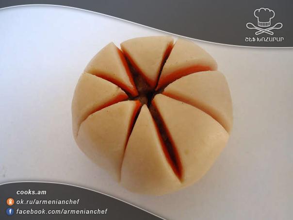 chinakan-txvacq-lotus-18