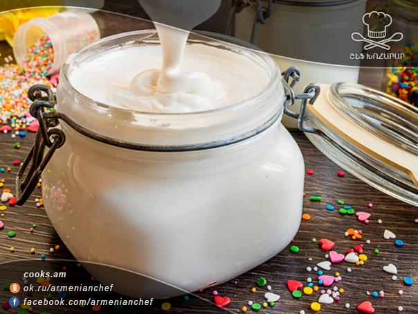glazur-marshmallow-fluff-3