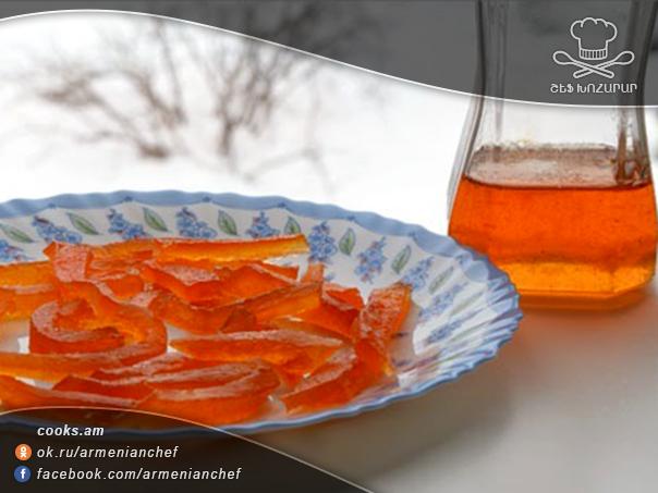 marmelad-greypfruti-kexevic-5