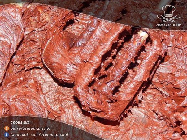 shokolade-axander-balov-4