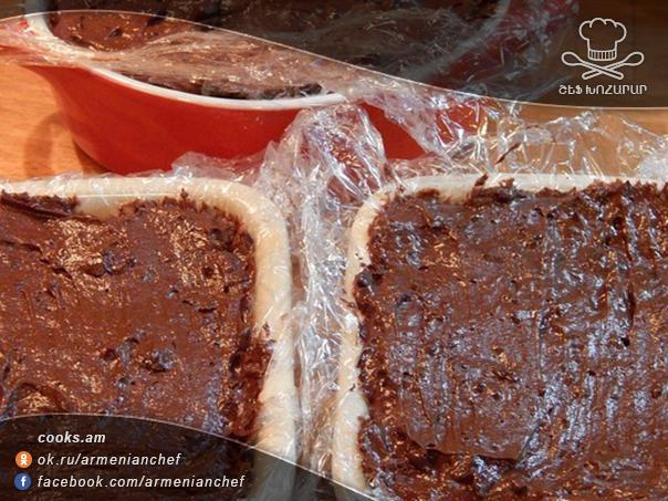 shokolade-axander-balov-7