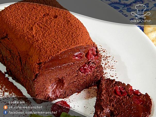 shokolade-axander-balov-8