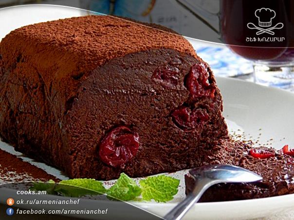 shokolade-axander-balov-9