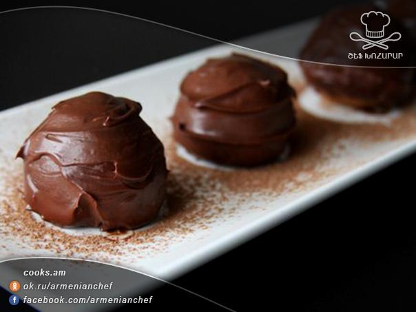 shokolade-axander-txvacqablitnerov-5