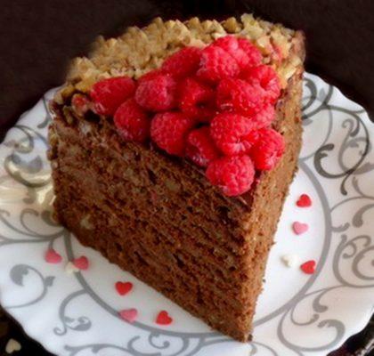 shokolade-mexrayin-tort-aznvamoriov-11