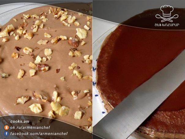 shokolade-mexrayin-tort-aznvamoriov-13