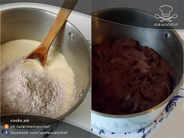 shokolade-mexrayin-tort-aznvamoriov-5