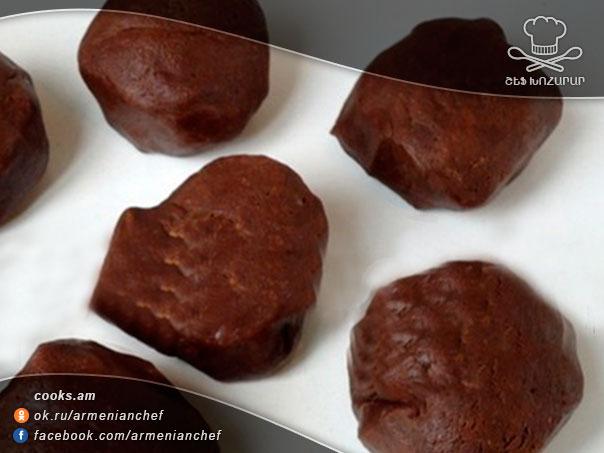 shokolade-mexrayin-tort-aznvamoriov-6