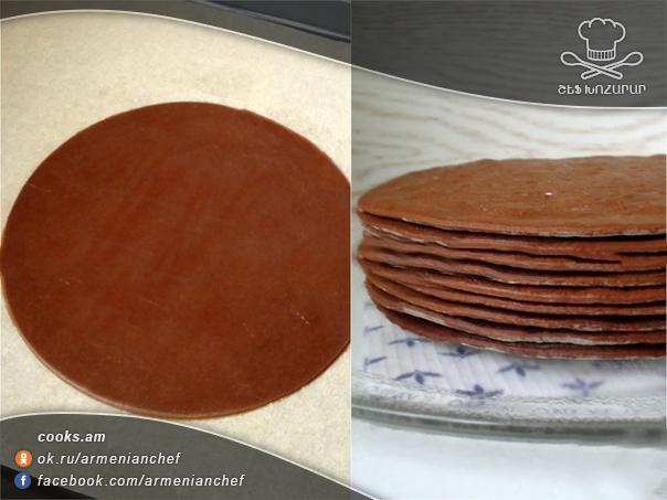 shokolade-mexrayin-tort-aznvamoriov-7