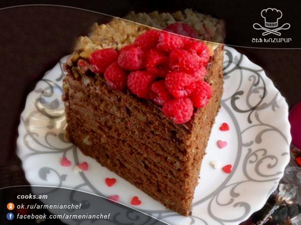 shokolade-mexrayin-tort-aznvamoriov-9
