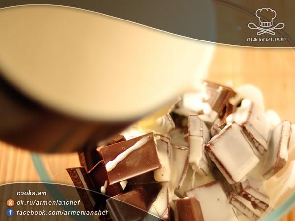 shokolade-tart-karamelov-5