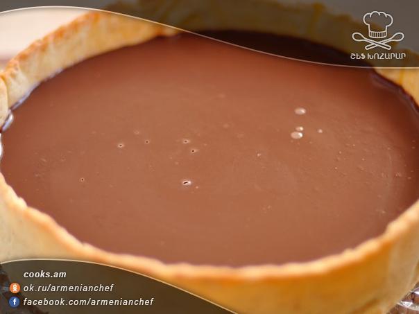 shokolade-tart-karamelov-6