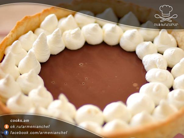 shokolade-tart-karamelov-7