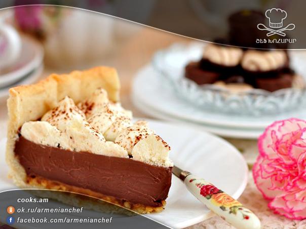shokolade-tart-karamelov-8