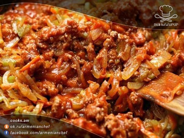 spagetti-bolonyez-4