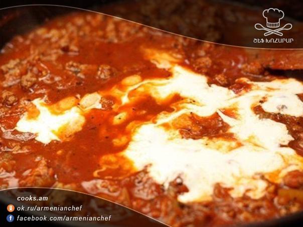 spagetti-bolonyez-6