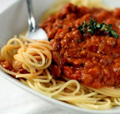 spagetti-bolonyez-9