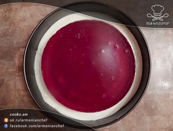 tort-sufle-aznvamoriov-11