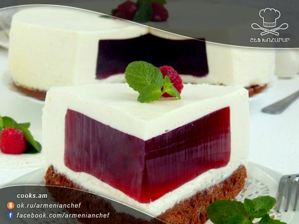 tort-sufle-aznvamoriov-19