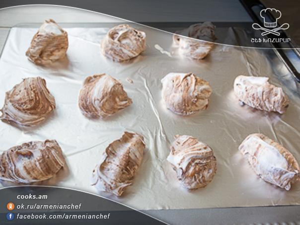 beze-shokoladov-7