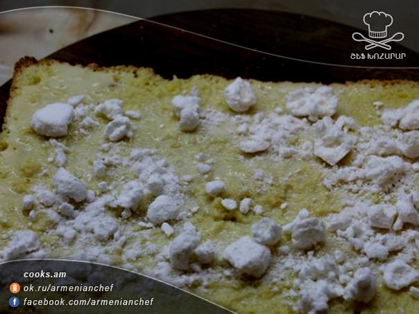 biskvitayin-tort-bezeyov-3