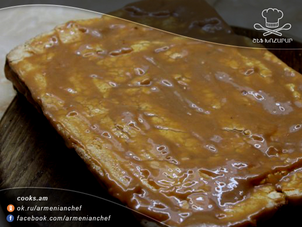 biskvitayin-tort-bezeyov-5