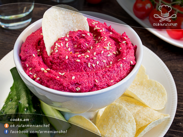 humus-karmir-bazukov-4