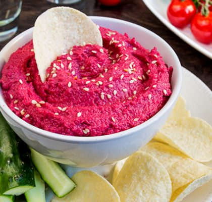 humus-karmir-bazukov-6