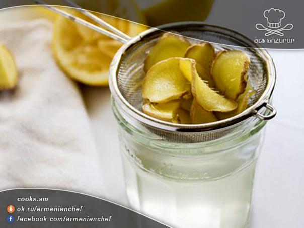 kochapxpex-limonad-2