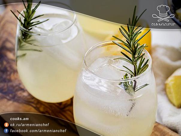 kochapxpex-limonad-3