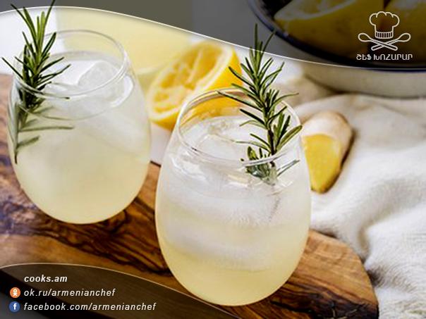 kochapxpex-limonad-4